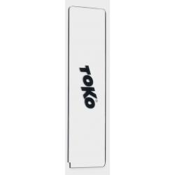 Cyklina Plexi ToKo Snowboard