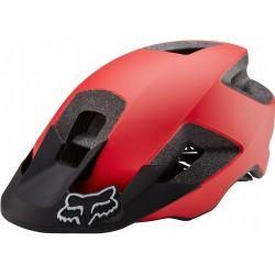 Kask FOX Ranger XC Trail AM roz XL/XXL 59-63cm red