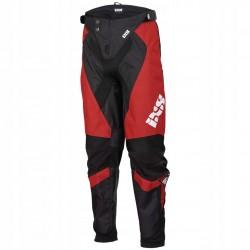 Długie Spodnie Rowerowe IXS Downhill Enduro roz XL