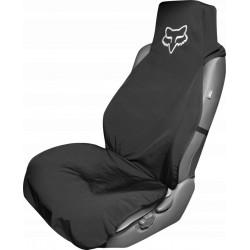 Pokrowiec Na Fotel Samochodowy FOX Seat Cover