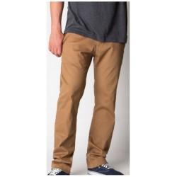 Długie Spodnie FOX Selecter rozmiar 38/ XXL