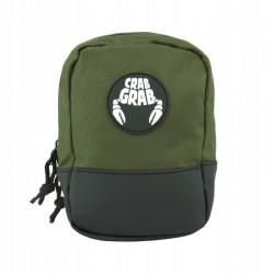 Plecak na wiązania Crab Grab Binding Bag
