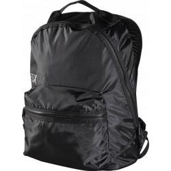 Plecak FOX Awake 20 litrów Black