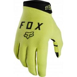 Rękawiczki FOX Ranger Enduro Trail rozm. XXL