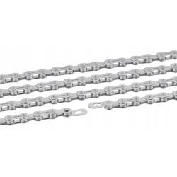 Łańcuch conneX 900 9 Rzędowy 114 Ogniw