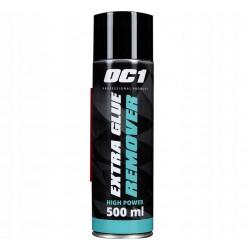 Do Usuwania Kleju OC1 Extra Glue Remover 500ml