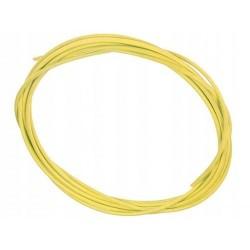 Pancerz Hamulcowy Saccon 5 metórw Żółty