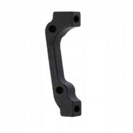 Adapter Alligator IS/PM Front180/Rear 160