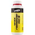 Zmywacz ToKo Waxremover HC3 500ml
