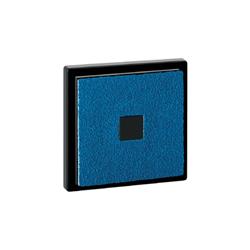 Ostrzałka ToKo - papier ścierny zapasowy