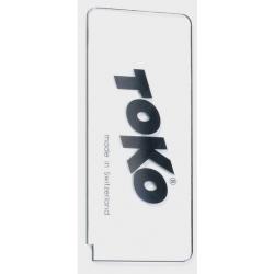 Cyklina Plexi ToKo 3 mm(blister)