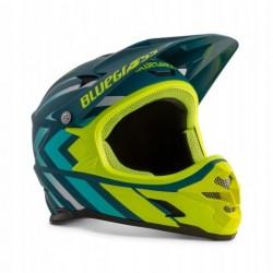 Kask BLUEGRASS INTOX L 58-60cm Downhill FR