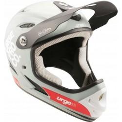 Kask URGE Drift M 57-58cm Fullface Downhill FR DH