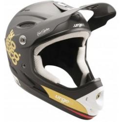 Kask URGE Drift S 55-56cm Fullface Downhill FR DH