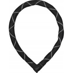 Zapięcie ABUS Steel-O-Flex Iven 8200 Długość 110cm